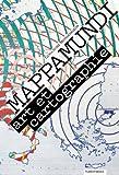 Mappamundi - Art et cartographie