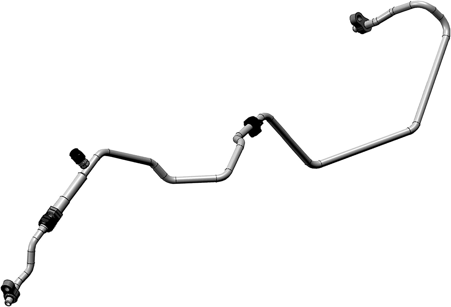 ACDelco 15-33777 GM Original Conditioning Refriger SALENEW very popular! Air 70% OFF Outlet Equipment