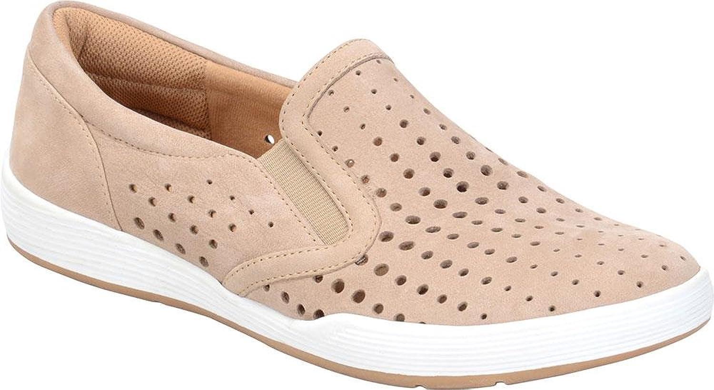 Comfortiva Women's, Lyra Slip on shoes