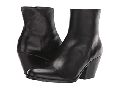 To Boot New York Elena (Black) Women