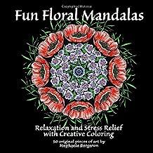 Best flowers by stephanie Reviews