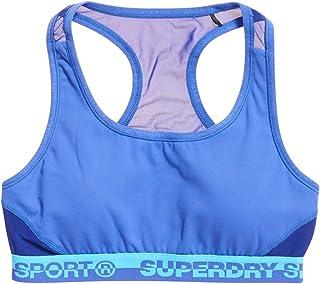 Superdry Women's CORE Layer Bra