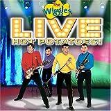Live: Hot Potatoes