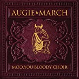Moo, You Bloody Choir