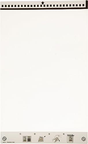 Fujitsu PA03360-0013 SCANSNAP CARRIER SHEET 5PK