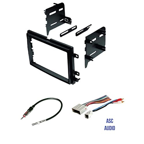 Ford Wire Harness: Amazon.com Dash Wire Harness Ford on