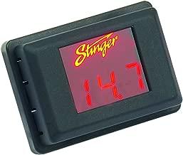 Best stinger volt meter Reviews