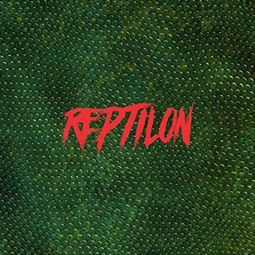Reptilon