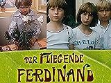 Der fliegende Ferdinand - Staffel 1