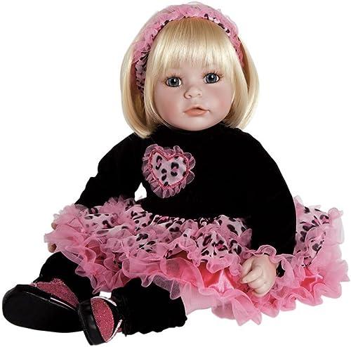 Adora 20013018 Puppe