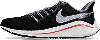 NIKE Air Zoom Vomero 14, Zapatillas de Atletismo para Hombre