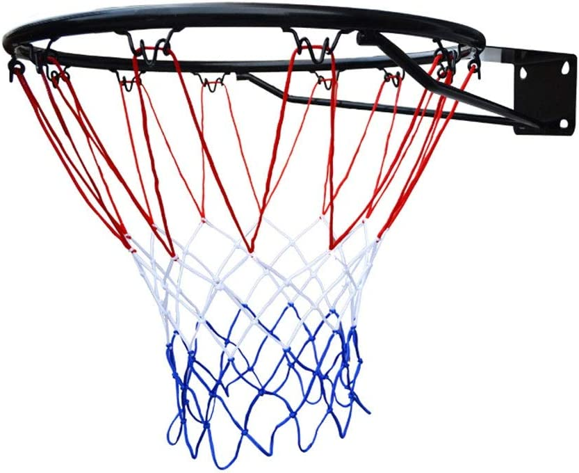 XZYB-lanqj Outdoor Basketball Recommendation Standard F Hoop Max 83% OFF