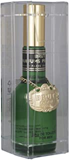 Faberge Brut Faberge Brut For Men Edt 100Ml - 100 ml