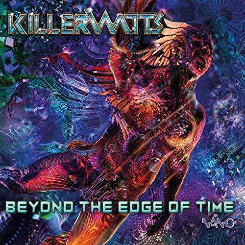 Killerwatts