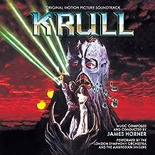 Krull set