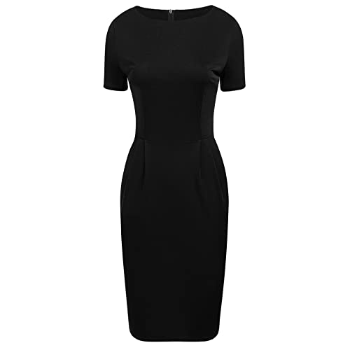Dresses For Funeral Amazon