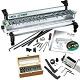 Leigh D4R Pro 24' Dovetail Jig w/Accessory Kit