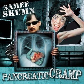 Pancreatic Cramp - Single