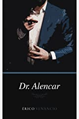Dr. Alencar eBook Kindle