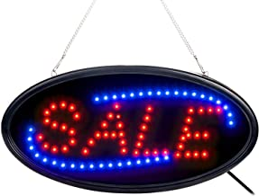 cheap led signs for sale