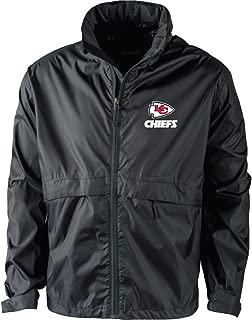 Best kansas city jacket Reviews