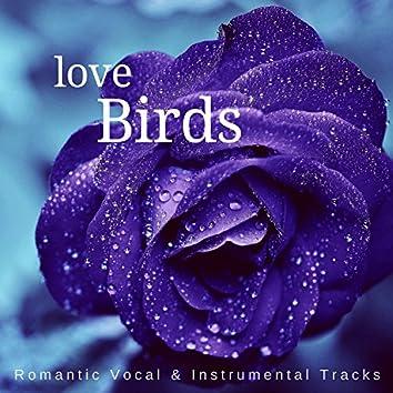 Love Birds (Romantic Vocal and amp; Instrumental Tracks)