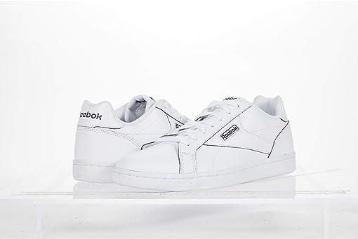 White/Black/Backer