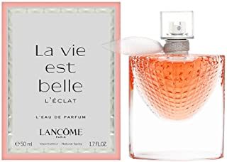 Lancome La Vie Est Belle Eclat 50ml Eau De Parfum, 0.5 kg