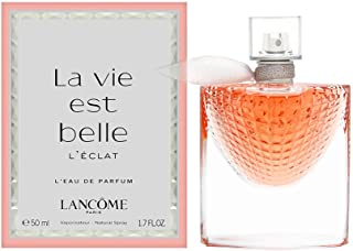 lancome perfume 2017