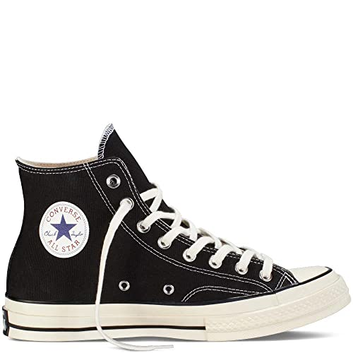 003b99163c7 Converse Men s Chuck Taylor All Star  70s High Top Sneakers
