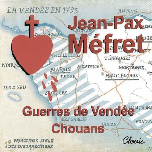 Guerres de Vendée (Instrumental)