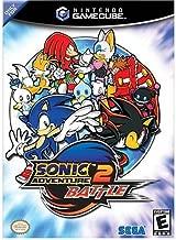sonic the hedgehog adventure 2 battle soundtrack