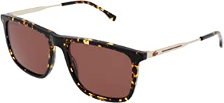 Lacoste Women's L945s Square Sunglasses