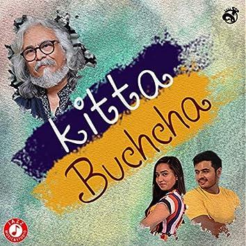Kitta Buchcha - Single