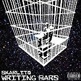 Writing Bars [Explicit]