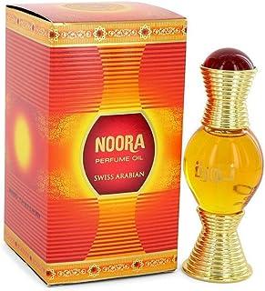 Swiss Arabian Noora Perfume Oil for Men 20ml