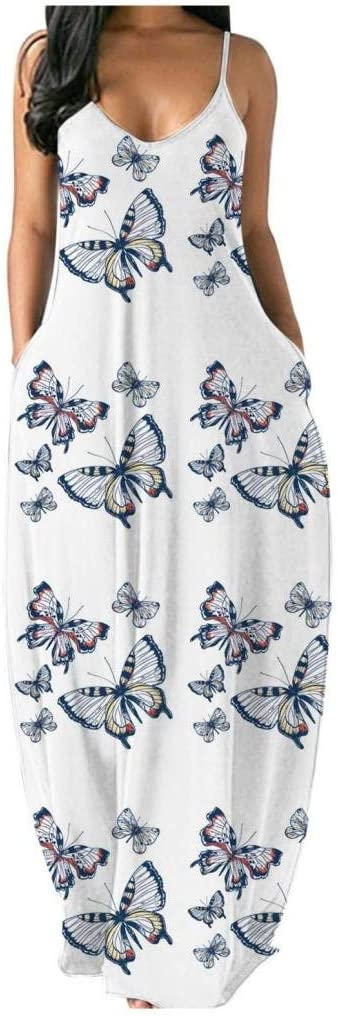 Aritone Over item handling Dresses for Women 67% OFF of fixed price Summer Loose Casual Dress