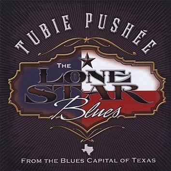 The Lonestar Blues
