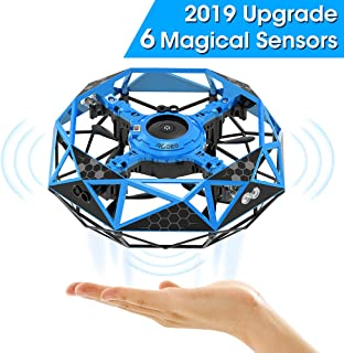 Best magic ufo 6 axis drone Reviews