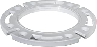 Sioux Chief Mfg 886-411 Raise A Ring Closet Flange Extension Ring Kit