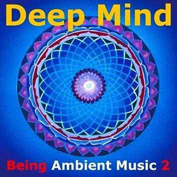 Deep Mind Meditation & Yoga Nidra Music