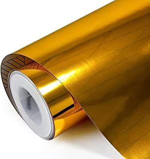 Best gold wrap rims Reviews