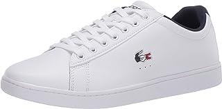 Lacoste Men's Carnaby Evo SMA Sneaker