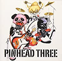 PINHEAD3