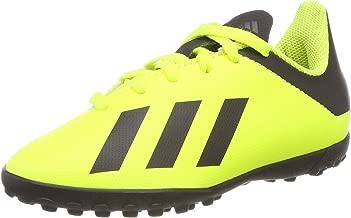 Amazon.it: scarpe da calcetto adidas