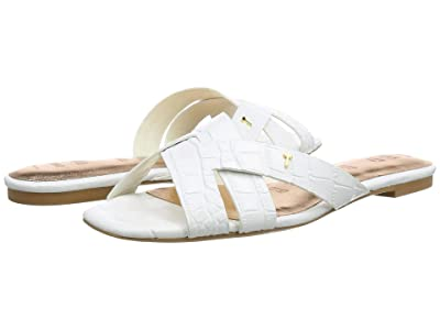Ted Baker Zelania (White) Women