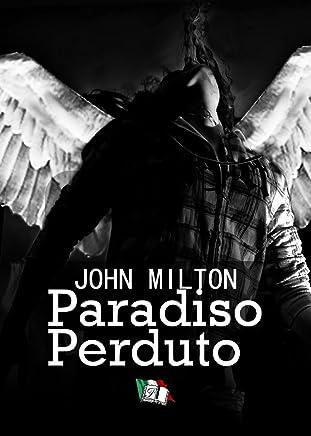 Paradiso Perduto