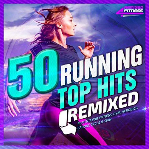 Blurred Lines (Workout Mix 120 BPM)