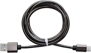 MyCable For Mobile Phones - Cables