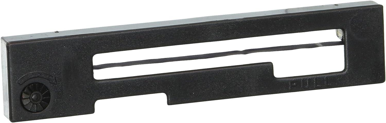 Industrias Kores ITKKOR505P Wireless Printer Accessory